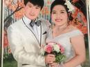 Cô dâu Việt ở Trung Quốc kêu cứu vì bị chồng dọa giết