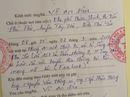 Công an mời luật sư Võ An Đôn làm việc do đưa thông tin trên Facebook