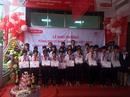 Dai-ichi Life Việt Nam mở rộng mạng lưới tại Quảng Nam