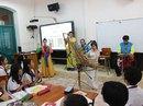 Học sinh TP HCM sẽ được học âm nhạc dân tộc
