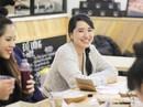 KAfe Group có CEO mới thay thế Đào Chi Anh