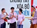 Thanh niên TP HCM tham gia định hình chuẩn mực giới