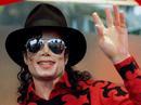 """Mặt trái"" đen tối của Michael Jackson?"