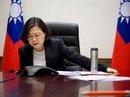 Trung Quốc cân nhắc biện pháp mạnh với Đài Loan