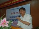 Phó chủ tịch Đà Nẵng: Cán bộ ngành giáo dục báo cáo thiếu thẳng thắn