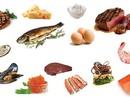 Thiếu vitamin B12 bị bệnh gì?