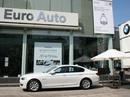 Khởi tố, bắt tạm giam Tổng giám đốc Euro Auto