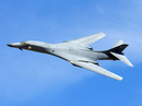Mỹ sắp đưa máy bay B-1 đến đảo Guam