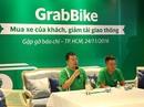 """""""Người đi GrabBike bán xe cho Grab"""""""