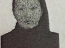 """Tưởng đi """"lấy chồng xa"""", một cô gái nghi bị lừa sang Trung Quốc"""