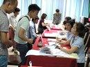 Đăng ký thi tiếng Hàn ngành ngư nghiệp