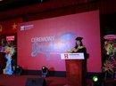 Sinh viên ĐH Quốc tế Hồng Bàng: Chưa tốt nghiệp đã có việc làm ưng ý