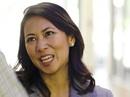 Mỹ: Phụ nữ gốc Việt đầu tiên vào Hạ viện