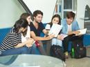 Có nên học liên thông đại học chính quy?