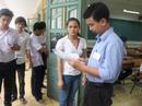 Cán bộ quản lý giáo dục phải thường xuyên học hỏi, đổi mới