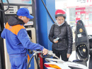Giá xăng tăng mạnh gần 1.000 đồng/lít từ 15 giờ ngày 20-12