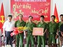 Mở rộng điều tra vụ tẩm hóa chất Trung Quốc chế biến mỡ