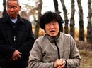 Trung Quốc trừng phạt 27 quan xử tử oan dân