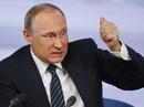 Thiếu hụt ngân sách, Nga tư nhân hóa doanh nghiệp nhà nước