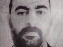 Góa phụ của thủ lĩnh IS bị xử tội