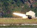 "Mỹ - Philippines bắn tên lửa ""dằn mặt"" Trung Quốc"
