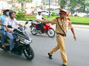 """Chính sách \""""xe chính chủ\"""" sẽ làm tăng ý thức giao thông?"""