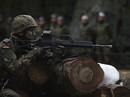 """Đức xem Nga là """"thách thức an ninh"""""""