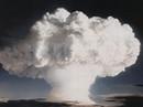 """SIPRI cảnh báo Triều Tiên sắp """"ra lò""""10 đầu đạn hạt nhân"""