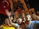 Lịch sử bất ổn của Thổ Nhĩ Kỳ