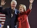 """Đừng để Bill Clinton """"rảnh rỗi"""""""