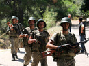 Thổ Nhĩ Kỳ tố FBI và CIA nhúng tay vào đảo chính