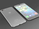 Chờ đợi gì ở bộ ba iPhone mới
