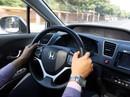 Mua ô tô đã qua sử dụng, cần chú ý những gì khi lái thử?