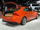 Lexus hợp tác hãng tương ớt người Việt sản xuất mẫu xe đặc biệt
