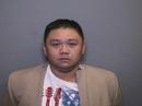 Minh Béo tiếp tục ra tòa ngày 29-6