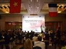 Maritime Bank tư vấn tài chính cho doanh nghiệp