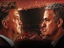Man United sẽ sa thải Van Gaal trong tháng 2
