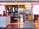 Khách Trung Quốc ăn cắp ở cửa hàng miễn thuế sân bay Nội Bài