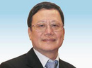 Khởi tố cựu Chủ tịch HĐQT và cựu Tổng giám đốc MHB