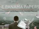 Tại sao Hồ sơ Panama vắng tên người Mỹ?