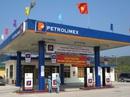 Petrolimex lên sàn chứng khoán trong quý I/2017