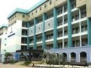 Hàng loạt sai phạm tại 2 bệnh viện
