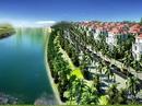 Tìm nơi an cư lý tưởng tại Đà Nẵng