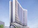 Khởi công xây dựng tòa nhà Đại học Quốc tế Hồng Bàng