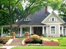 Yếu tố phong thủy nào quyết định sự thịnh vượng ngôi nhà?