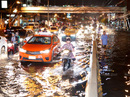 """Bangkok khổ sở trong """"ác mộng"""" bì bõm"""