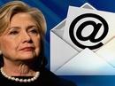 Làm thế nào FBI đọc 650.000 email của Hilary Clinton trong 8 ngày?