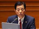 Hàn Quốc có kế hoạch ám sát ông Kim Jong-un