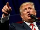 Ông Trump bị tố vi phạm lệnh cấm vận Cuba