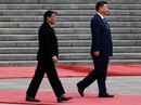 """Ông Duterte đã """"nhường"""" biển Đông cho Trung Quốc từ lâu"""